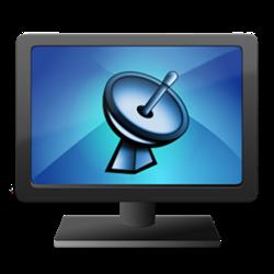 تحميل برنامج progdvb لمشاهدة و فتح القنوات المشفرة مجانا