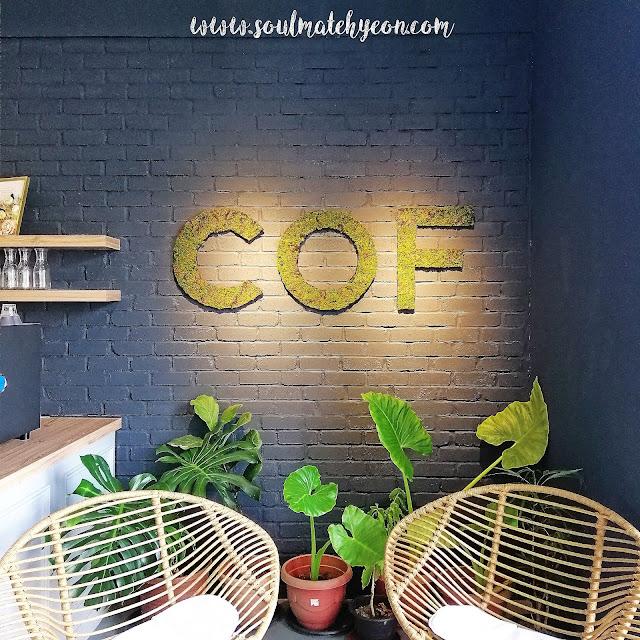 COF Cafe
