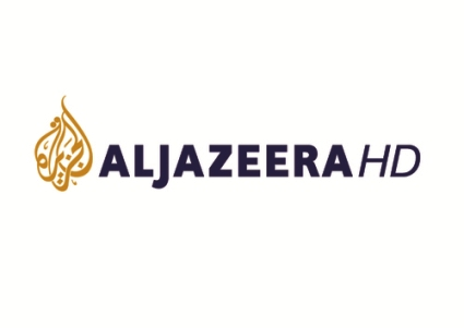 Satellite frequency of AL Jazeera News Arabic HD added on
