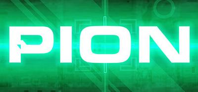 pion-pc-cover-www.deca-games.com