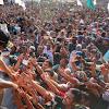 Pns Dan Pegawai Desa Lebih Banyak Pilih Prabowo Dibanding Jokowi