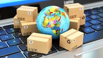 Três tipos de negócio que vão fazer sucesso no e-commerce em 2019