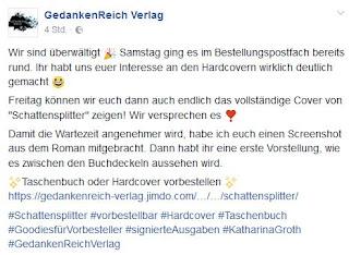 https://www.facebook.com/GedankenReichVerlag/photos/a.238160986641757.1073741828.235708170220372/296342510823604/?type=3&theater