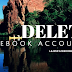 How to Delete Faceɓook account Permanently Right Now #deletefacebook