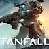 Titanfall 2 CODEX-3DMGAME Torrent Free Download