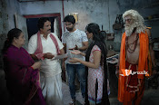 Rani Gari Bangalow working stills-thumbnail-13