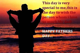 Fathers Day Whatsapp Facebook DP