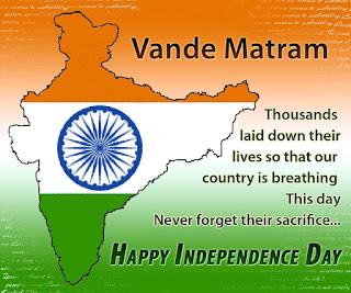 Happy Independence Day 2017 Happy Independence Day 2017