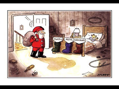 funny-christmas-cards