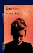 http://lecturasmaite.blogspot.com.es/2014/08/la-comadrona-de-katja-kettu.html