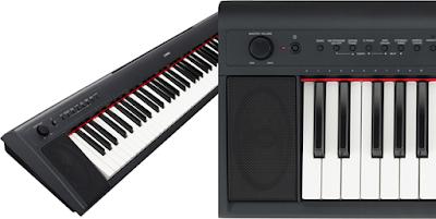 Đàn Organ Yamaha NP31 mua ở đâu