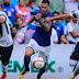 Cruz Azul vs Pumas EN VIVO ONLINE Por la fecha 12 de la Liga Mx. HORA Y CANAL
