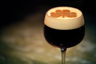 café irlandes blog inspirando garotas