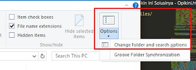 Photoshop Tidak Bisa Membuka File Jpeg