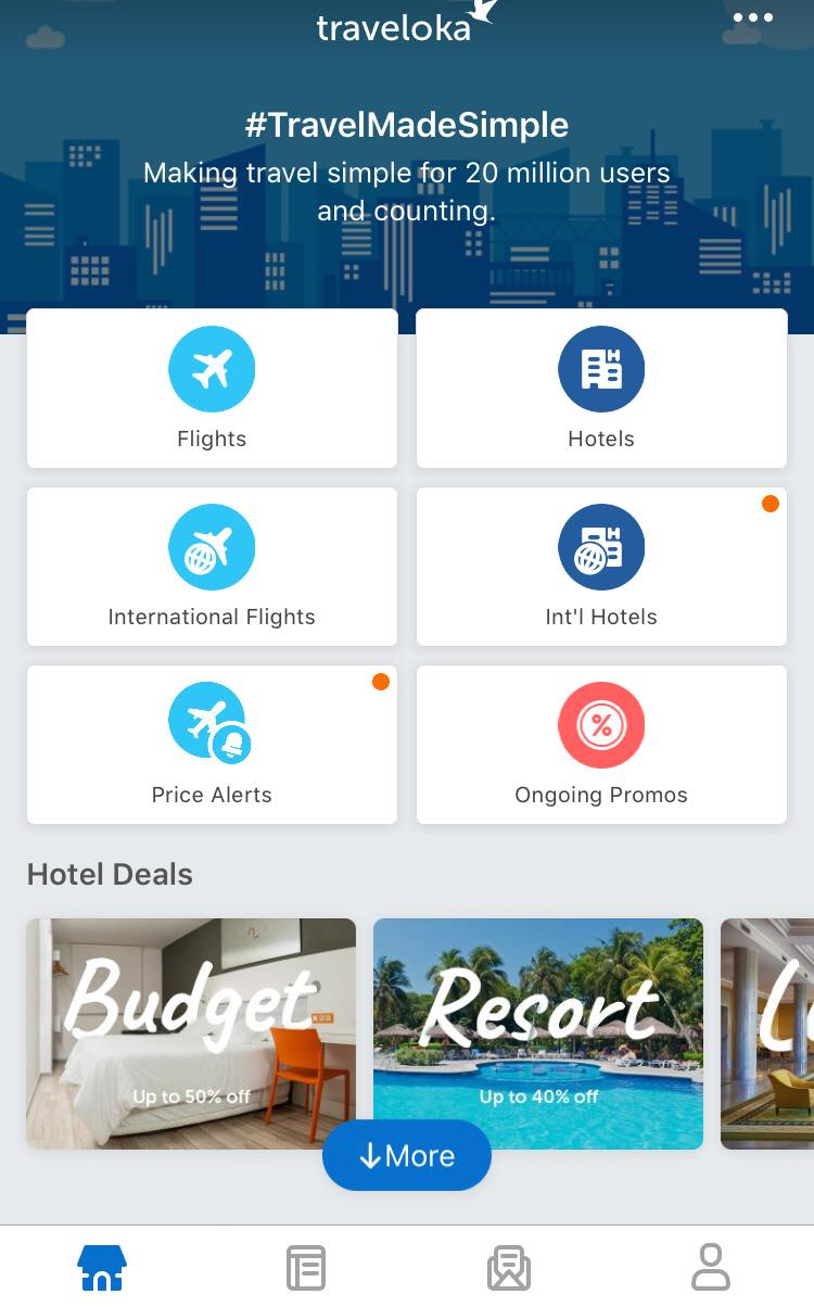 Mr Pogi Tips 950 Pesos For An Overnight Stay In A Hotel Malate Jiahe Nose Up Oh I Used Traveloka App This Booking Not Sponsored