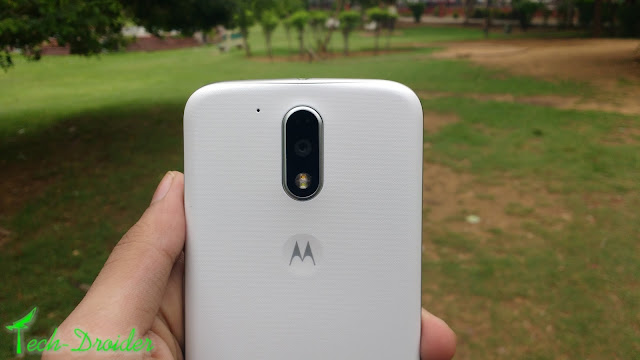 Moto G4 Plus Camera Review , Samples - TechDroider