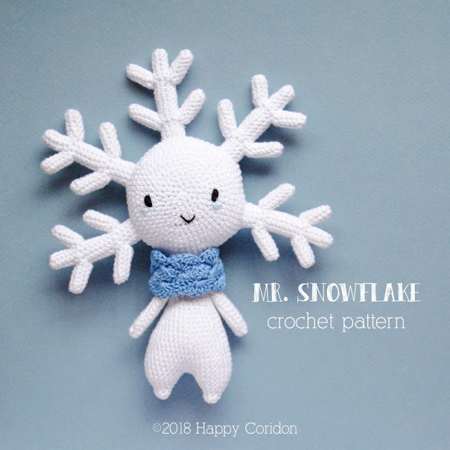 https://www.etsy.com/it/listing/580059152/crochet-pattern-mr-snowflake-amigurumi?ref=shop_home_feat_1