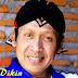 Download Kumpulan Lagu Cak Diqin Mp3 Campursari Lengkap