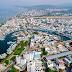 Phú Quốc sẽ là thành phố biển đảo đầu tiên của Việt nam
