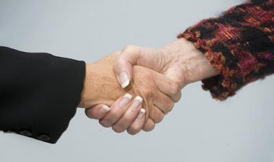 http://1.bp.blogspot.com/-jjMpUKiLGDY/UaSBCIxq4SI/AAAAAAAAANI/lmS7O9x5WAs/s1600/Handshake.jpg