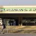 #Mendoza | Imputaron a los padres del bebé que habría sido atacado por un gato