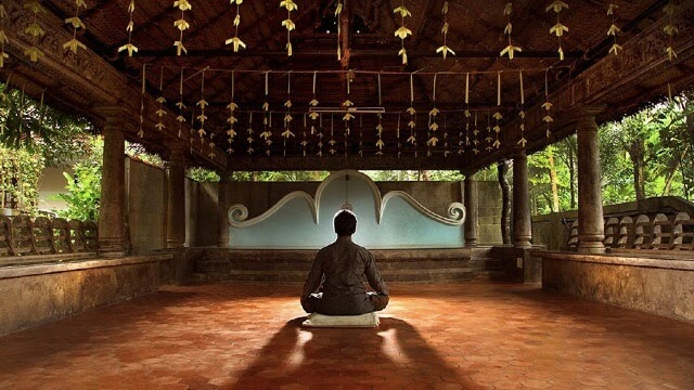 Amrutham Ayurvedic Village Resort Kovalam