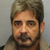 Niagara Falls man charged with DWI