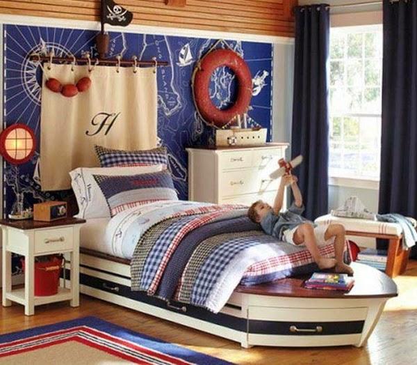 Girly Room Decor Ideas: Girly Bedroom Decor Ideas And Designs