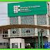 IFB oferece 1,5 mil vagas em cursos técnicos gratuitos no DF