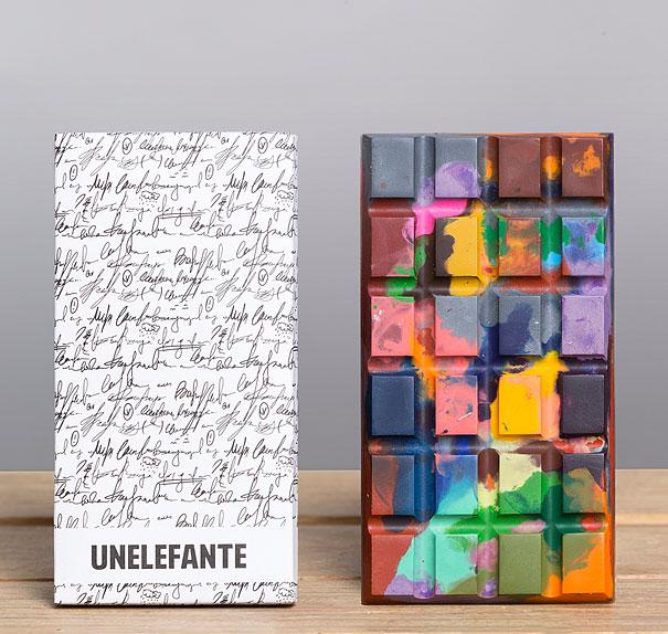 desain coklat yang unik menarik kreatif dan inovatif yang dapat menginspirasi anda-4