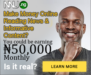 Make Money On Nnu.Ng
