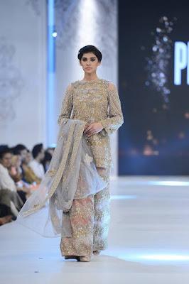 mahgul-luxury-bridal-dress-collection-at-bridal-fashion-week-2016-16