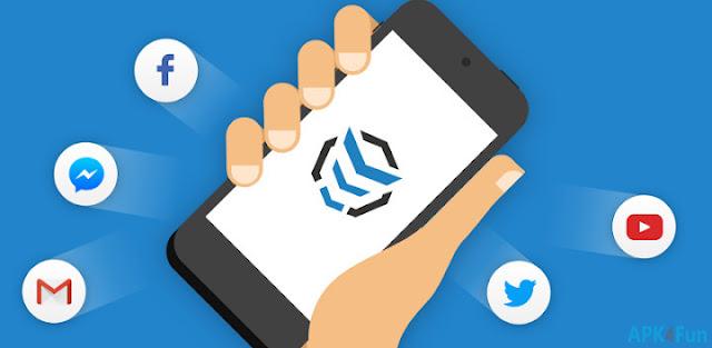 AppBlock, blochează notificările și aplicațiile enervante