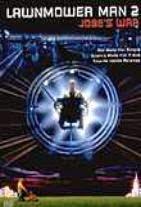 Watch Lawnmower Man 2: Beyond Cyberspace Online Free in HD