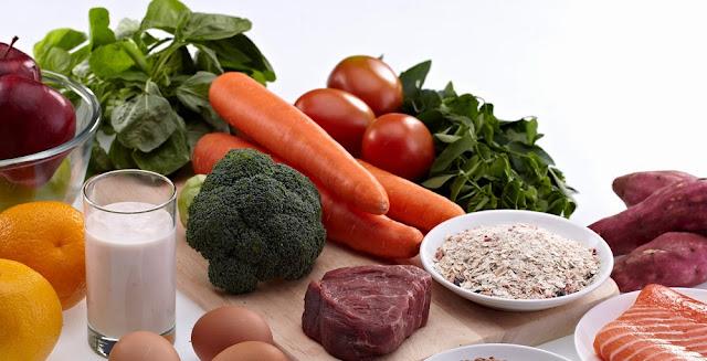 Cara Diet Atkins Cara Menurunkan Berat Badan Efektif