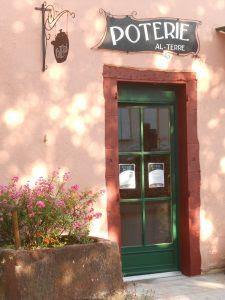 http://www.al-terre.fr/