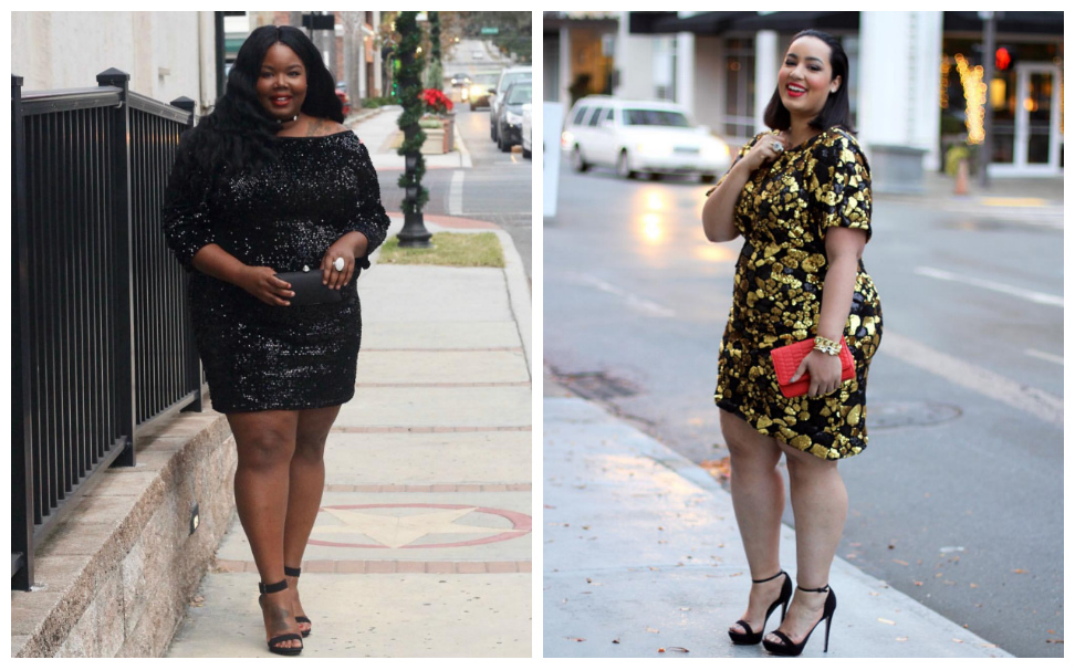 NYE OUTFITS PLUSSIZE SUPPLECHIC 3