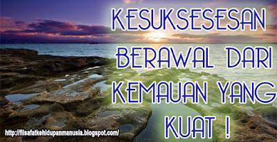 http://filsafatkehidupanmanusia.blogspot.com/