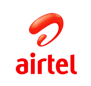 How To Get Airtel 4.6GB for N200 and 23GB for N1000
