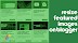 Cara Resize Featured Image/Thumbnail Tanpa JavaScript atau jQuery