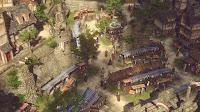 Spellforce 3 Game Screenshot 18
