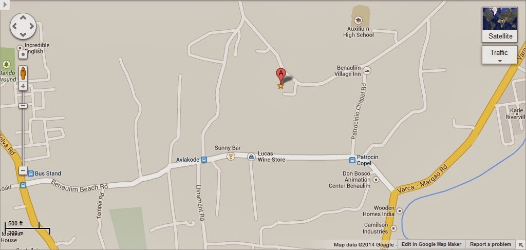 Goa Chitra Museum Location Map,Location Map of Goa Chitra Museum,Goa Chitra Museum accommodation destinations attractions hotels map reviews photos pictures,Goa Chitra Museums in Benaulim,Goa Chitra Benaulim Address Directions South Goa