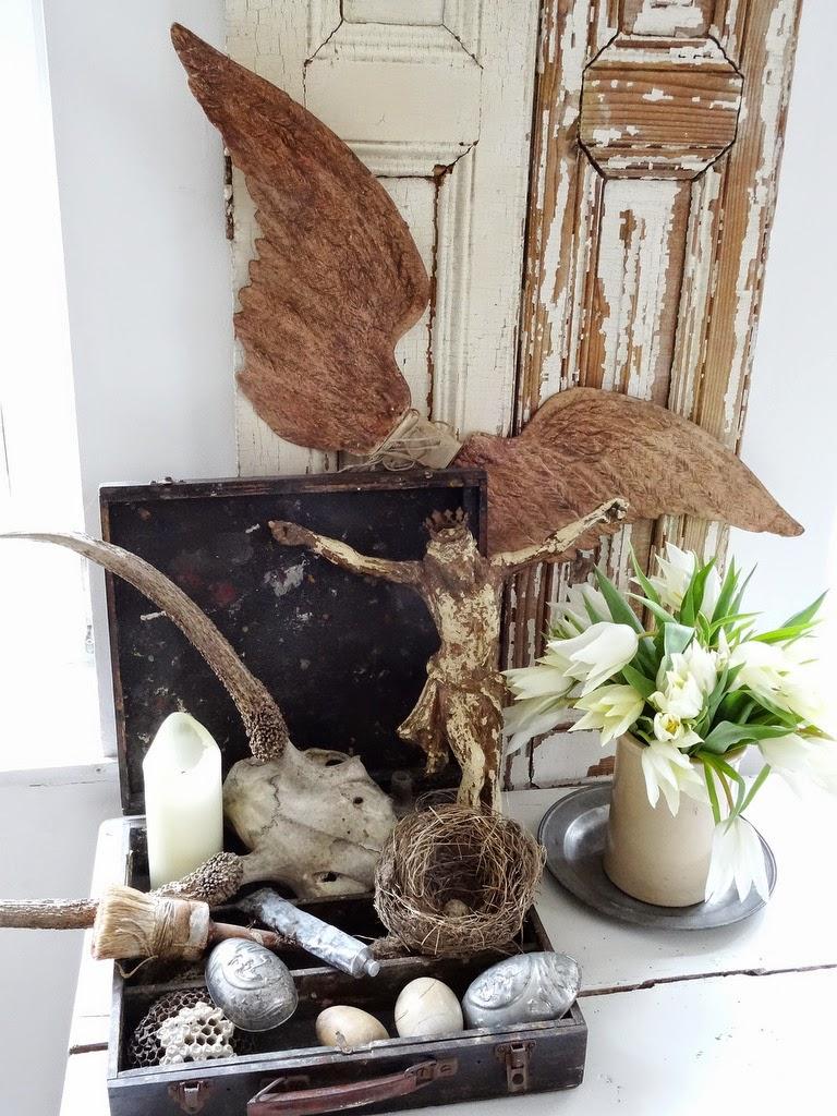 aufr umen dekorieren und fotos zur ablenkung. Black Bedroom Furniture Sets. Home Design Ideas