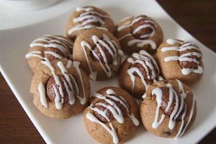 Resep Biskuit Coco Crunch