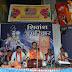 महाशिव रात्रि महोत्सव: मेरे भोले के दरबार में सबका खाता है... देर रात तक चली शिवांश परिवार द्वारा आयोजित भजन संध्या...