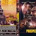 Prospect DVD Cover