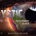 #Release #Blitz - The Mystic  by Author: Jo Michaels  @WriteJoMichaels  @agarcia6510