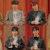 [Profil, Biodata & Fakta] Member EXO Terbaru