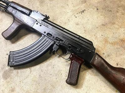CW-Gunwerks-Mod-63