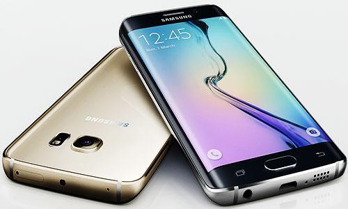 Harga & Spesifikasi Hp Samsung Galaxy S6 Murah